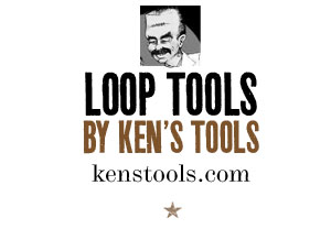 kenstools