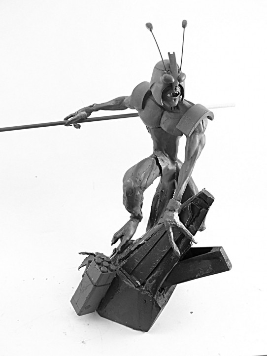 micronauts_bug_sculpture_toy001