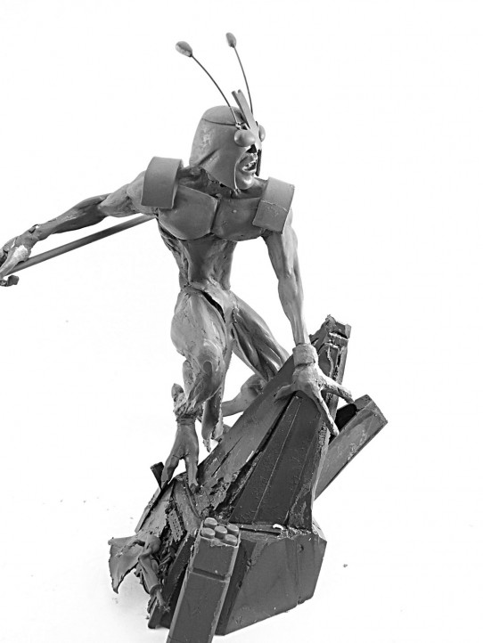 micronauts_bug_sculpture_toy002